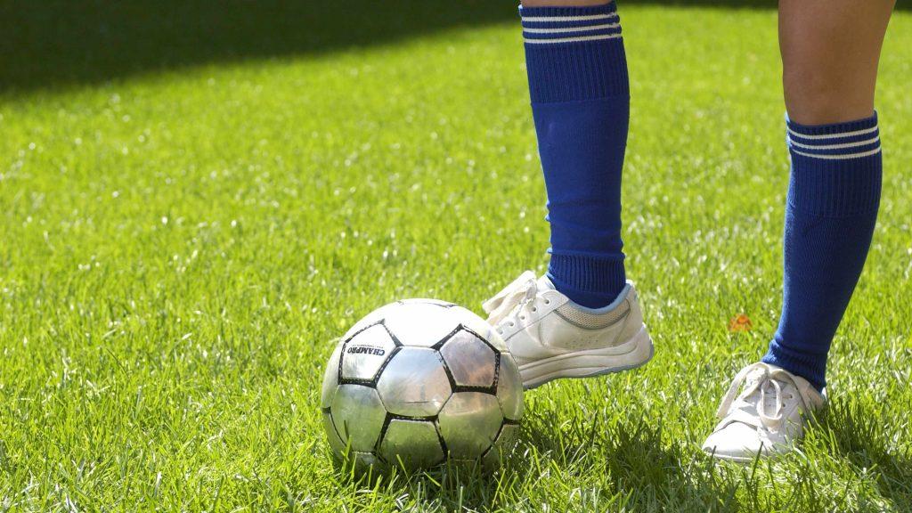 advertencia-del-experto:-5-sugerencias-para-reanudar-los-deportes