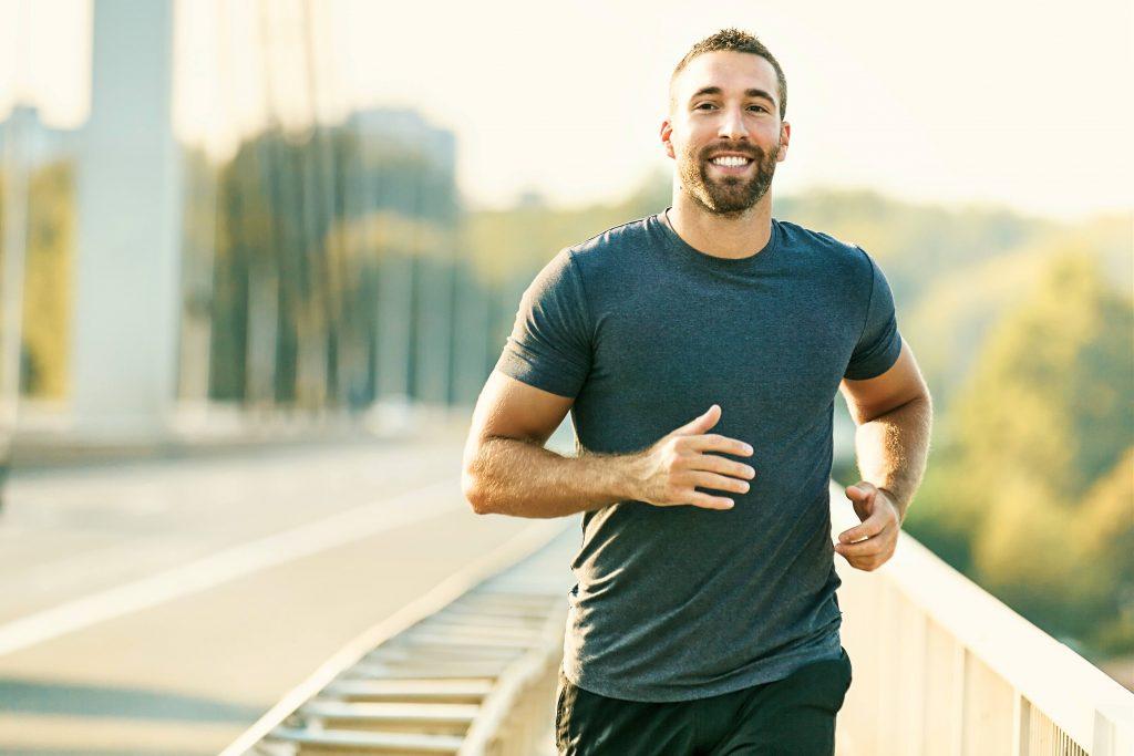 consumer-health:-treating-testicular-cancer