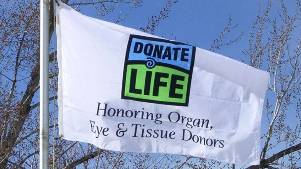 mayo-clinic-raises-awareness-about-organ-donation-during-national-donate-life-month