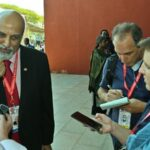 prof-abdool-karim-praises-'new-standard-of-transparency'-in-vaccine-acquisition