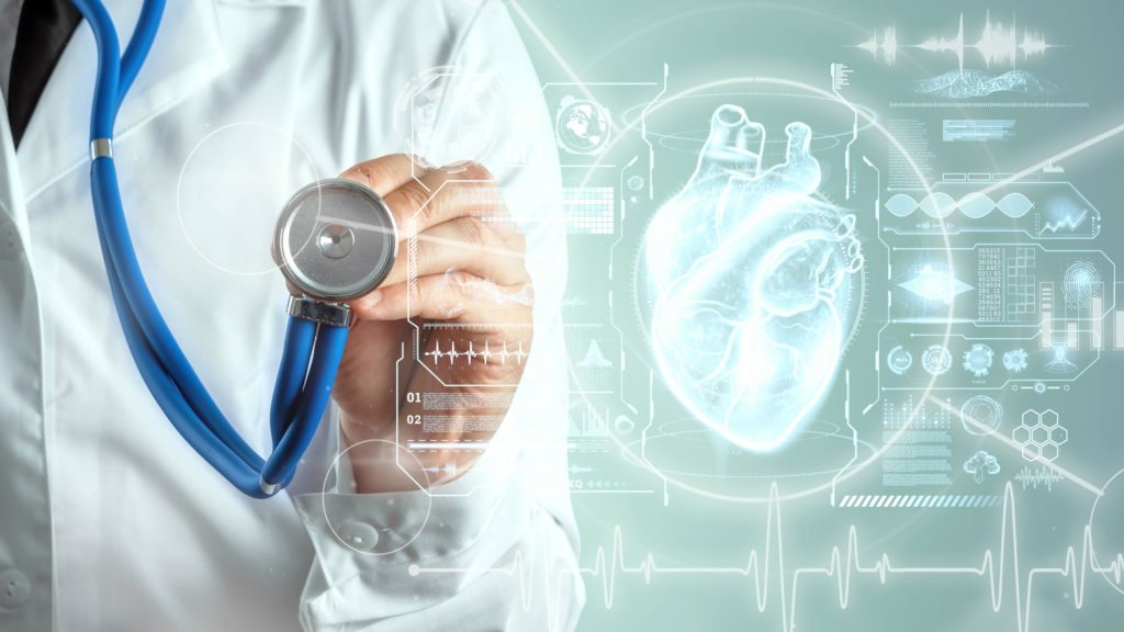 mayo-clinic-launches-new-technology-platform-ventures-to-revolutionize-diagnostic-medicine