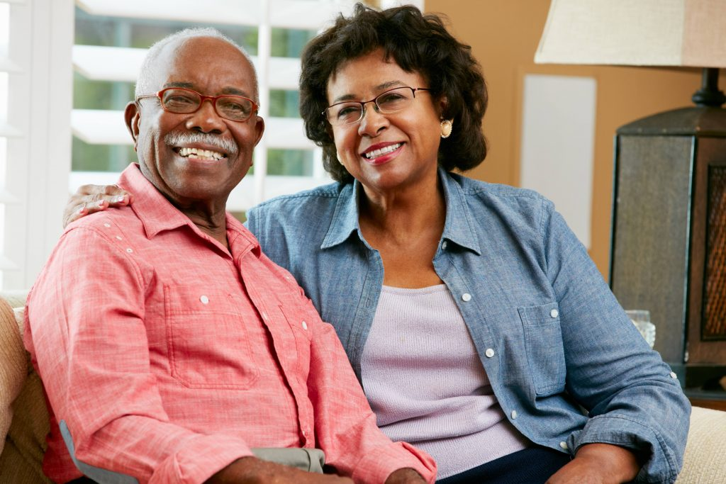 consumer-health:-treating-and-living-with-parkinson's-disease