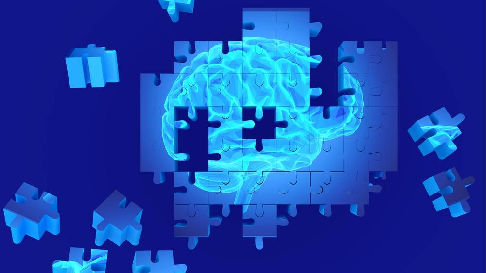 mayo-study-differentiates-what-blood-based-proteins-indicate-about-brain-cell-loss