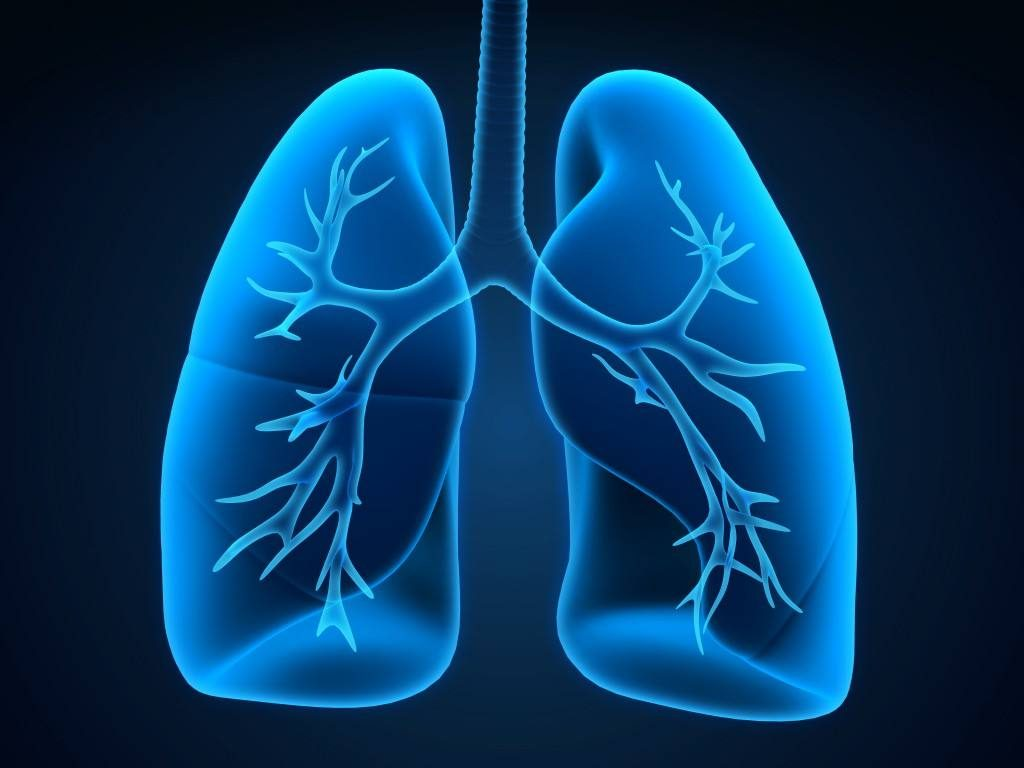 mayo-clinic-q-and-a:-how-lung-restoration-improves-organ-availability