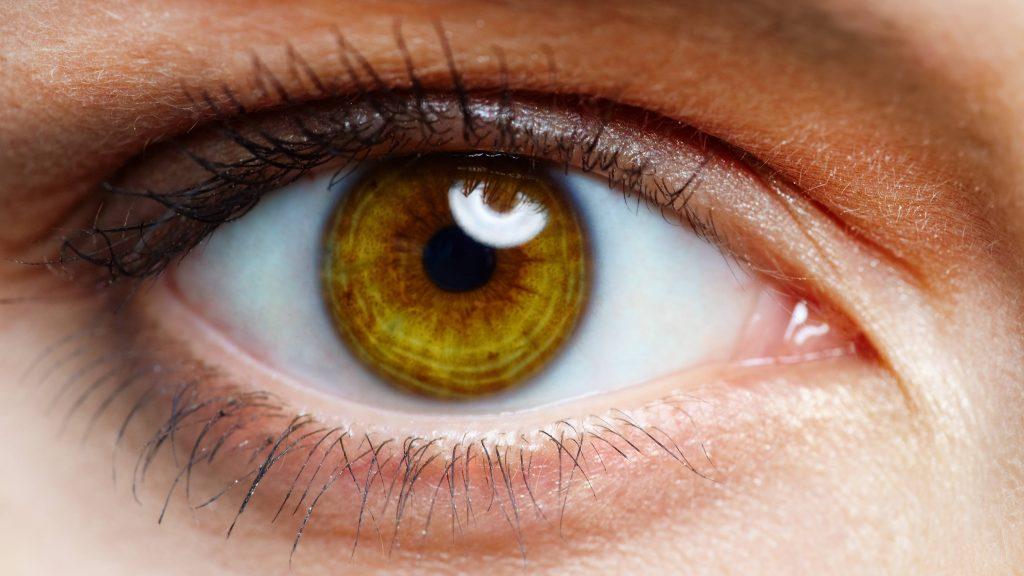science-saturday:-regenerative-eyedrops-tap-blood-for-tears