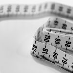childhood-obesity-should-be-regarded-as-a-threat-to-children's-rights,-says-expert