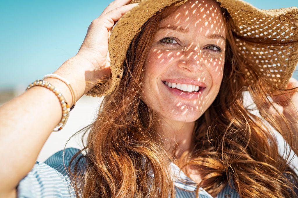 consumer-health:-preventing-skin-cancer