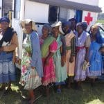 covid-19-has-widened-south-africa's-inequality,-leaving-black-women-worse-off