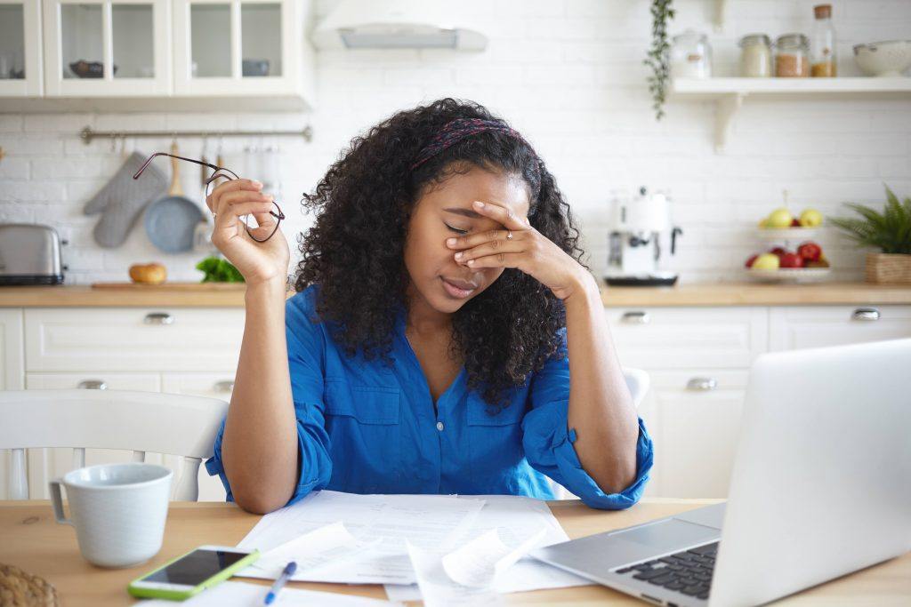 consumer-health:-understanding-the-link-between-chronic-stress-and-depression