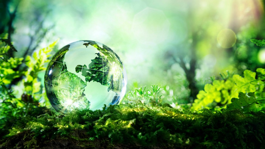 mayo-clinic-celebrating-all-things-green-for-earth-day