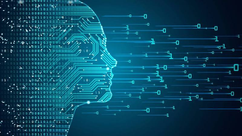 science-saturday:-using-ai-to-reveal-causes-of-complex-diseases