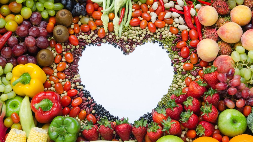 mayo-clinic-q-and-a:-congestive-heart-failure-and-diet